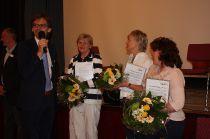 IMG_1141 Alle Preisträgerinnen